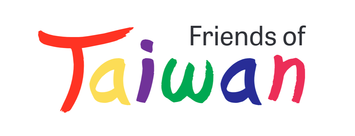 Friends of Taiwan