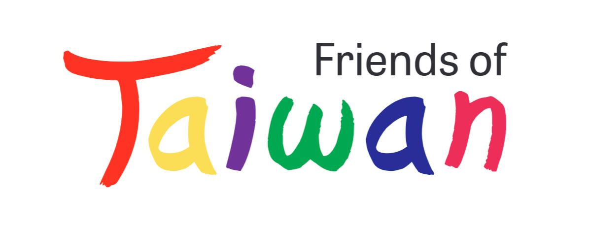 Friends of Taiwan